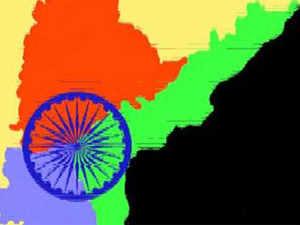 The renewed movement may cause yet another rift within the just developed friendship between Gorkhaland activist Gorkha Janamukti Morcha(GJM) and Miss Banerjee's party Trinamool Congress(TMC).