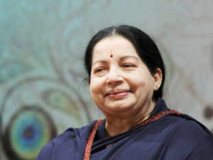 """JJayalalithaa'sdecision for early release ofRajivGandhi's killers invited a sharp reaction from Congress, which termed it as """"irresponsible, perverse and populist""""."""