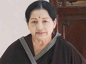 The Madras HC ordered issue of notice on a contempt petition  regarding erection of digital banners praising Jayalalithaa