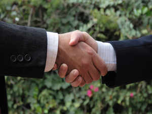India and Argentina have agreed to enhance cooperation in the field of renewable energy.
