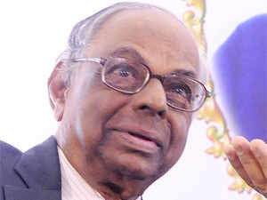 The economy is likely to expand by six per cent next year as the decline in growth seems to have ended, C Rangarajan said