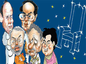 Astrology still crucial to Indian politicians like Narendra Modi