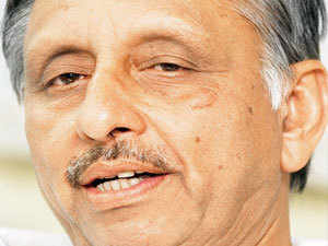 The FIR alleges that Mani Shankar Aiyar and Jaipal Reddy were shunted out of the oil ministry to help Reliance Industries.