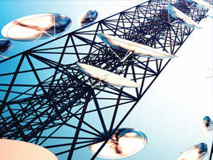 United Telecom (UTL) haspippedrivalsITI,TejasNetworks,SterliteTechnologies and L&T to emerge the lowest (L1) bidder.