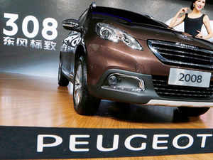 Carlos Tavares, PSA Peugeot Citroen's incoming chief executive officer, laid out aggressive plans to use $7.26 billion in funds from investors to remake the unprofitable automaker's model lineup.