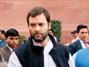 Rahul Gandhi has criticised the Jayalalithaa government's proposal to release seven convicts in the Rajiv Gandhi assassination case.