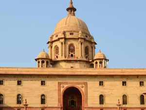 A bill to set up a central agriculture university in Bundelkhand region of Uttar Pradesh today received Parliament's nod when the Lok Sabha passed the legislation.