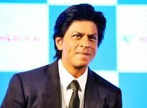 SRK'sRed Chillies Entertainment had bought theIPLteam in 2008 in partnership with actorJuhiChawlaand her businessman husband JayMehta.