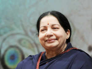 """TamilNaduChief Minister JJayalalithaafaced more flak today for her move to release the seven convicts in the killing ofRajivGandhi with theBJPsaying it is """"unconscionable""""."""