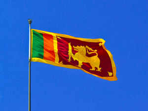 Sri Lanka's Tamil-dominated Northern Provincial Council has passed a resolution to set up air links with India.