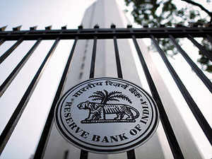 It has been decided that such companies may issue shares or convertible debentures to a person resident outside India, RBI said.