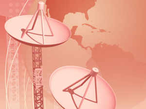 The proposal for setting up of over 2,200 telecom towers in nine Naxal-affected states, forming the 'Red Corridor', received the union cabinet's nod on June 4 last.