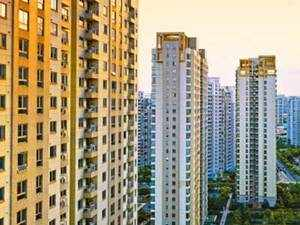 Scrappy Ventures, which runs RoomLion.com, an online portal that helps customers find and book service apartments in India. The business that covers nine cities has over 7,800 service apartments registered.