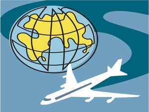 The DGCA had earlier this month formed two teams to check foreign aircraft and charter planes from abroad were high on their list for inspections.