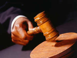 The petitioner, a weightlifter, sought removal of his name from a history sheet maintained by police at Pattukottai in Thanjavur district, saying there was no evidence with regard to continuation of history sheet after January 2013.