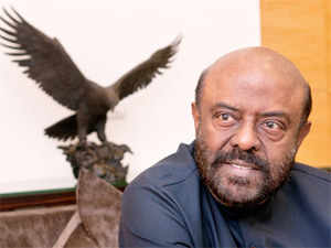 HCL Corp denied a Wall Street Journal report that said its founder Shiv Nadar was seeking potential buyers for his $10 billion stake in the company