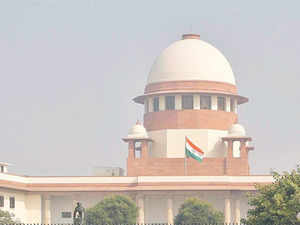 SC today refused to pass any interim order on a plea seeking to restrain the Centre from granting further approvals to operationalise the $ 30 mn deal between Tata Sons and Malaysia-based AirAsia