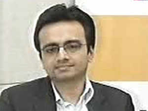 If savings is constant and investment goes up, by that identity current account deficit will widen: Suyash Choudhary, IDFC