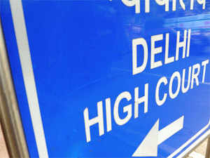 Delhi High Court stayed operation of the February 12 Delhi Cabinet decision to provide 50 per cent waiver on power arrears of people.