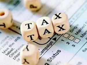 Income Tax Department identifies 21.75 lakh tax 'non-filers'