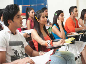 The New Delhi Institute of Management has already given 100 hours of CSR attachment with PSUs and MNCs across countries, to its first year MBA students to make them aware of their future responsibilities.