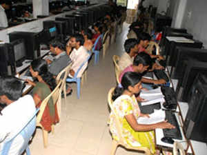 The Centre would set up 15 Technology Training Centres in the country during the current five year plan with an outlay of Rs 2,200 crore.