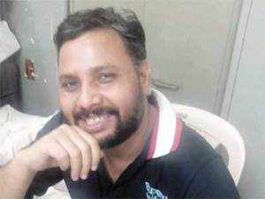 RamNiwasPal, an alleged mastermind of the overRs2,200crore'Speak Asia' marketing scam in which 24lakhpeople were duped, has been denied bail.