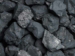 """A high-level panel has described e-auctions conducted by Coal India (CIL) as a """"tool for manipulation"""" that benefits only """"big traders""""."""