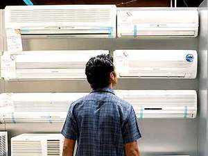 The Ahmedabad-based firm produces air-coolers for residential as well as industrial and commercials segment, with as much as two-thirds of the volumes coming from the residential business.