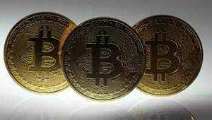 The number of other virtual currencies present in the world-wide-web has reached 121 and one of them is trading above $100,000.