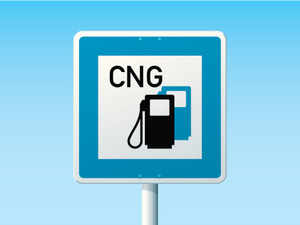 AvantikaGas Limited (AGL) will set up six moreCNGfilling stations inMadhyaPradesh to meet the growing demand.