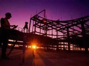 CERC order will help sustainingoperationsat Mundra: Adani Power