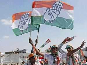 Congress candidates list fromKarnatakato be ready next month