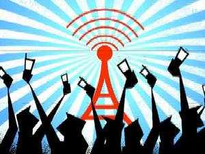 The recent spectrum auction may have fetched a windfall for the government, but it has made telecom companies poorer by nearlyRs40,000crore.