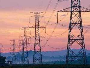 CERC directed power utilities of 5 states to compensate Tata Power and Adani Power for their losses incurred due to expensive Indonesian coal.