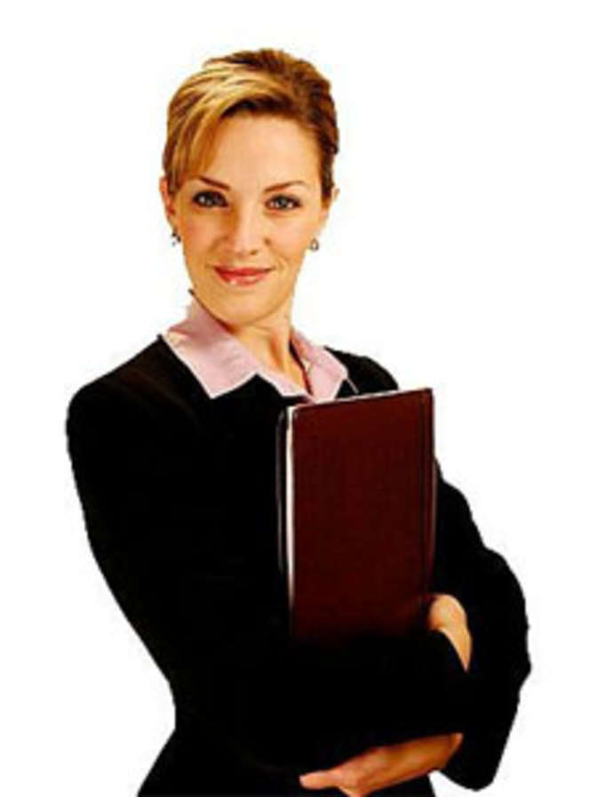 preparing for an interview What puts one good interviewee above another research it helps you prepare for an interview so that you can give informed, impressive answers.