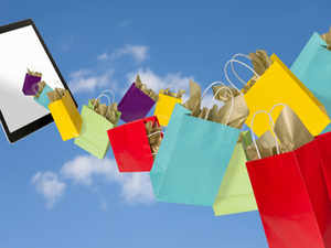 Companies such as Sony, Apple, Canon, Nokia and Samsung are planning to clamp down on distribution to sellers in popular online marketplaces and issue customer advisories not to buy from e-commerce portals as they are not authorised trade partners.
