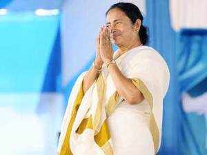TMC's confidence stems from its victory in the civic polls last year, when it wonzillaparishadsin all the three districts ofJangalmahal.