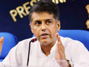 Tewari said Paswan had chosen to walk out when a large number of other people with similar apprehensions had chosen to stay with the NDA.