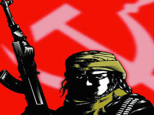 Seven Maoists were killed in the wee hours of February 18 during an encounter between the ultras and C-60 Commando force personnel in Betkathi village of Korchi taluka, situated on the Gondia-Gadchiroli border, according to police.