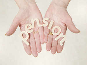 The Department of Pension and Pensioners' Welfare proposes to dispense with the requirement of a number of nomination forms for various benefits likeGPF,arrearof pension and commutation of pension by the employees.