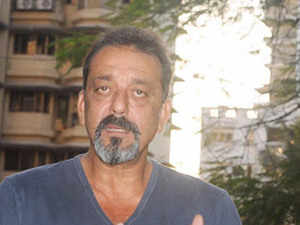 Centre has sought a report from the Maharashtra government over repeated parole given to actor SanjayDutt, sentenced to six years imprisonment in 1993 Mumbai serial blasts case