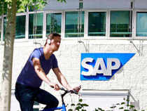 Fox-Martin will oversee SAP's business in the Asia Pacific Region, excluding China, Hong Kong, Macau and Taiwan which are managed by Mark Gibbs.