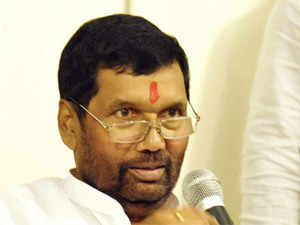"Congress today put up a brave face saying every attempt is being made to broaden the ambit of a ""non-communal"" coalition"