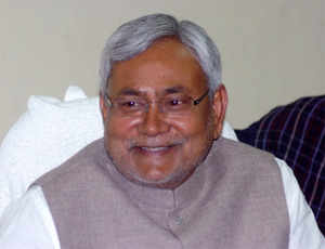 Bihar Chief Minister Nitish Kumar feigned ignorance over the developments in RJD, from which 13 MLAs resigned.