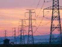 CERC allowed both Tata Power and Adani Power to raise tariffs to compensate for the losses incurred by them in FY13 at projects located in Mundra.