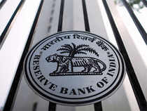 All entities regulated by RBI should report their secondary market OTC trades within 15 minutes of the trade on any of the stock exchanges.