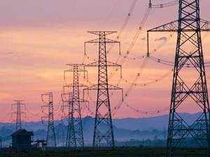 Power cuts in southern parts of the country are unlikely to abate soon as the region may continue to get just 800 mw instead of the 1,500 mw expected.