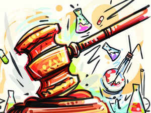 The mechanism of Lok Adalats available for disposal and resolution of disputes will be used to clear pending cases at the earliest by sorting out suitable ones.