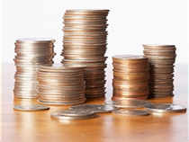 Nickel prices moved up by 0.18 per cent to Rs 896 per kg in futures trade today on pick up in demand from consuming industries in the spot market.